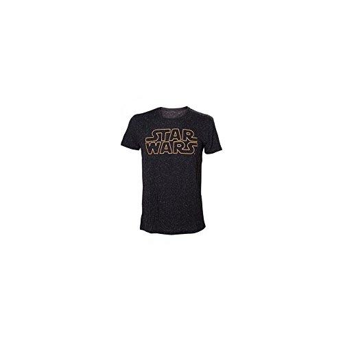 Tshirt-Star-Wars-Logo-Star