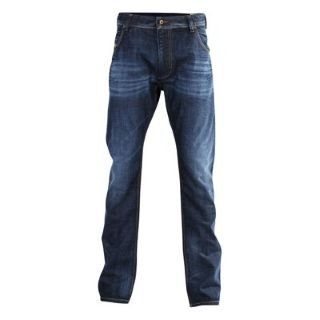 Diesel Krooley 806U Mens Jeans Vintage Denim 34 L30
