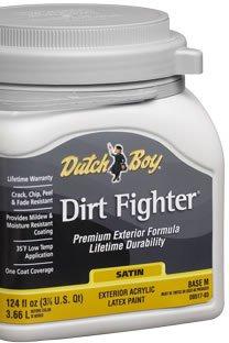 dutch-boy-1db51809-16-satin-latex-base-paint