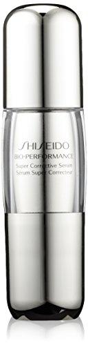 Shiseido 27153 Crema