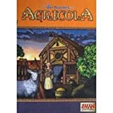 Agricola ZMG 7026