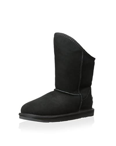 Australia Luxe Collective Womens Cosy Short Boot
