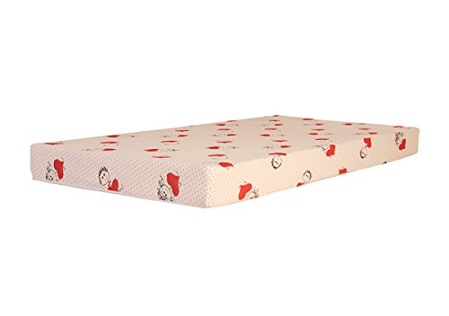 Best Price For Visco Therapy EU Ikea Size MooMoo Mattress with