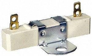 Airtex 6R1002 Ballast Resistor