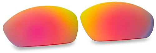 Oakley Straight Jacket Lenses 16-564