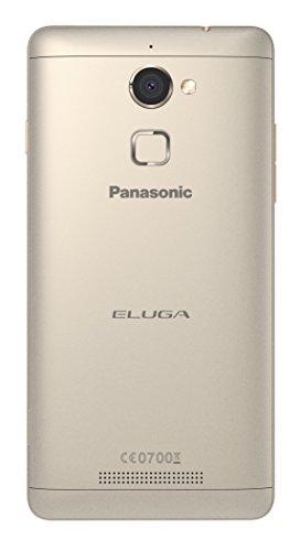 Panasonic-Eluga-Mark