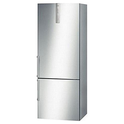 Bosch KGN57AI50I 505L Refrigerator