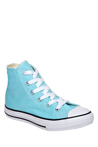 Kids' Fresh Color All Star Chuck Taylor High Top Sneaker