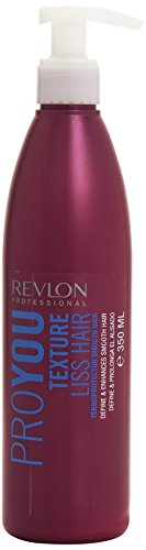 Revlon 65371 Cura Capillare