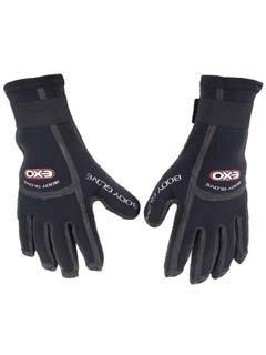 Body Glove 5193