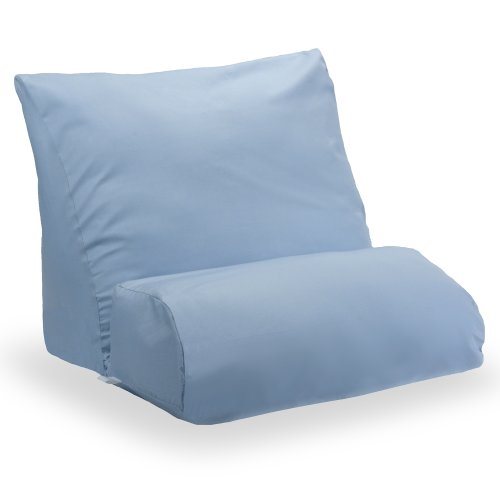 Big Save! Flip Pillow Accessory Cover