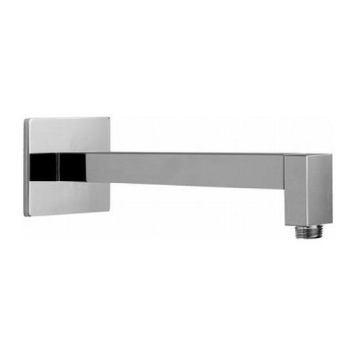graff-g-8530-pc-universal-12-contemporary-shower-arm-polished-chrome-by-graff