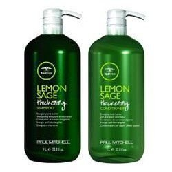paul-mitchell-tea-tree-lemon-sage-thickening-shampoo-and-conditioner-set-1-liter-338-each-ounces-wit