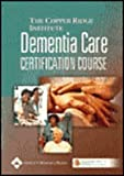 Dementia Care Certification Course