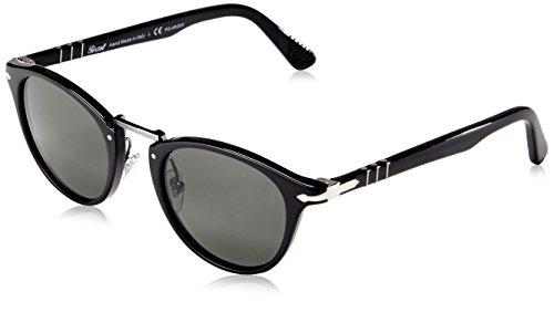 persol-3108s-occhiali-da-sole-uomo-black