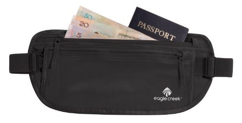 eagle-creek-silk-undercover-money-belt