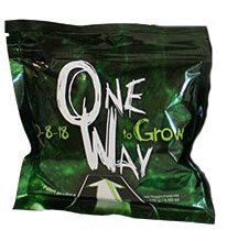 one-way-to-grow-10-8-18-one-way-to-grow-1-package-2-bags