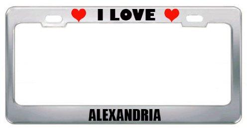 Anderson Funeral Home Alexandria Mn Home Alexandria Mn Anderson