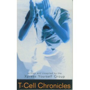t-cell-chronicles