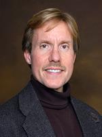 Chris E. Stout