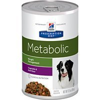 hills-prescription-diet-metabolic-weight-management-vegetable-and-beef-stew-flavor-canned-dog-food-1