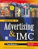 Principles of Advertising and IMC (The Mcgraw-Hill/Irwin Series in Marketing)