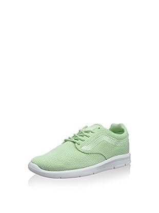 Vans Zapatillas Iso 1.5 Plus (Verde)