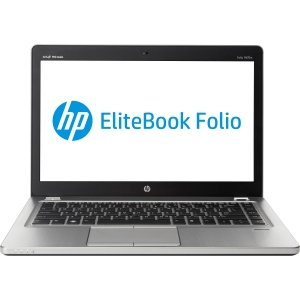 HP-NOTEBOOK SB ELITE HP EliteBook Folio 9470m C6Z61UT 14.0 LED Ultrabook - Intel - Core i5 i5-3427U 1.8GHz - Platinum. Au fait BUY ELITEBOOK FOLIO 9470M I5-3427U 4GB 500GB 14IN W7P 64BIT. 1366 x 768 HD Unveil - 4 GB RAM - 500 GB HDD - Intel HD 4000 Graph