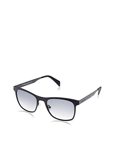 Italia Independent Sonnenbrille 0024T (53 mm) dunkelblau