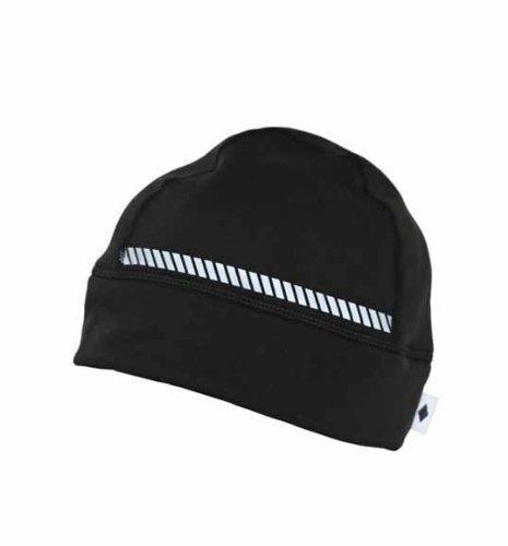 TrailHeads-Power-Cap