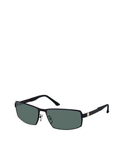 MERCEDES BENZ Gafas M5005A Negro