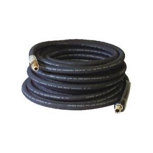 Repair Pressure Washer Hose front-27492