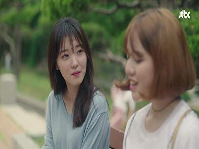 My ID is Gangnam Beauty Season 1 Episode 3