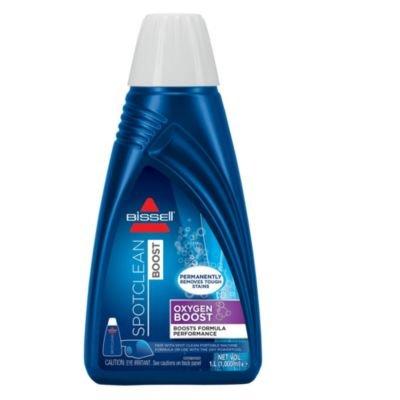 bissellr-oxygen-boost-formula-refill-for-bissell-machines-946ml