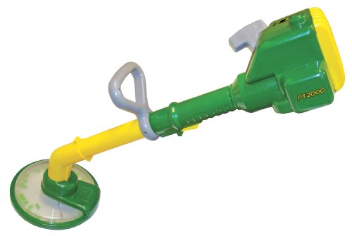 Ertl John Deere Power Trimmer