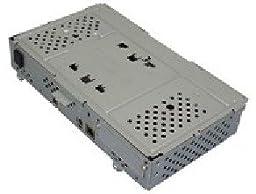 HP CB425-67911 Formatter PC bord assembly - For Laserjet M4345MFP