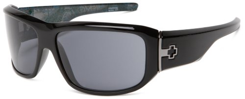 Spy Optic Lacrosse Sunglasses