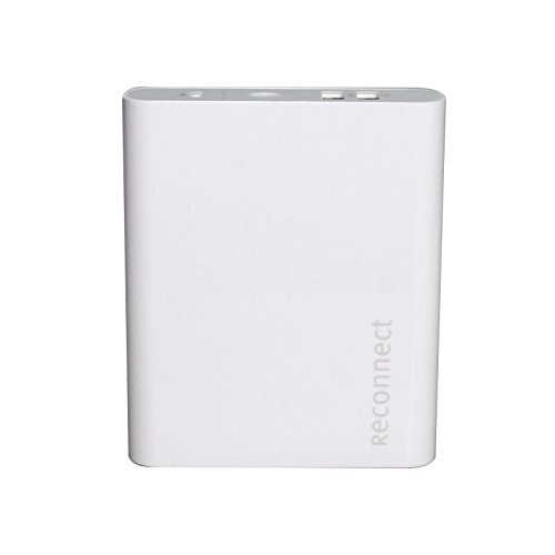 Reconnect RAPBB1004 10000 mAh Power Bank
