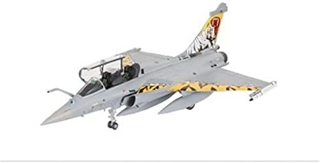 Revell - 4610 - Maquette d'Avion - Rafale B Armee del Air (updated)