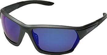 Columbia Unisex 302 Sunglasses