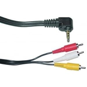 USB COMPUTER CABLES