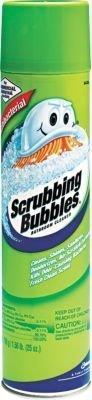 scrubbing-bubbles-25-oz-by-sc-johnson
