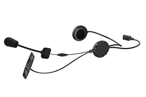 sena-3s-wb-bluetooth-headset-und-gegensprechanlage