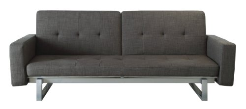 Convertible Sofa Beds 7554 front