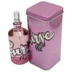 liz-claiborne-curve-crush-eau-de-toilette-spray-50ml-17oz-femme-parfum