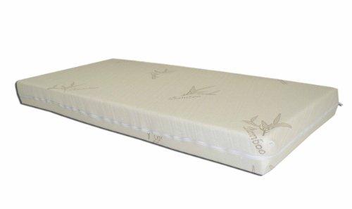 matelas bebe bambou pas cher. Black Bedroom Furniture Sets. Home Design Ideas
