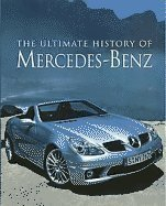 the advertisements of mercedes cars essay