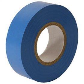 sea-sure-rouleau-ruban-adhesif-pvc-bleu-20mm-x-19mm