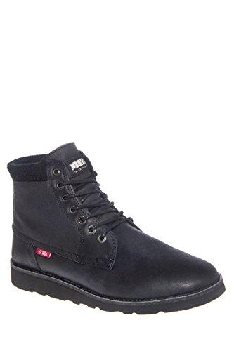 Men's Breton Boot SE