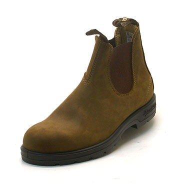 Blundstone 064 CBlundstone 561 Mens Footwear Leather Boots (9UK)